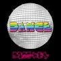 Dagg-Why - Dance
