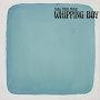Ball Park Music - Whipping Boy
