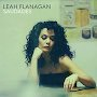 Leah Flanagan - Old Fashioned