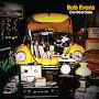 Bob Evans - Cold Comfort