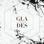 Glades -  Speechless
