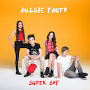 Aussie Youth - Super Shy