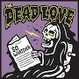 The Dead Love  - Summer