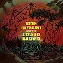 King Gizzard & The Wizard Lizard - Robot Stop