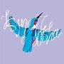 Kingfisha  - Left It