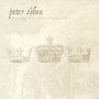Peter O'Shea - The Healing Heart