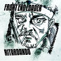Front End Loader - Bring It On