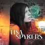 Lisa Spykers  - Love @ 25