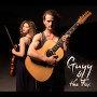 Guyy & The Fox - Turkish Delight