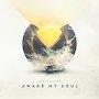 Andi Hillman - Awake My Soul