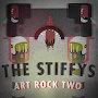 The Stiffys - Celebrate Every Night