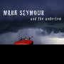 Mark Seymour - Castlemaine