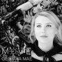 Georgia Mae - Move