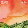 Liam Finn - Cold Feet