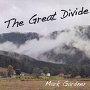 Mark Gardner - The Great Divide
