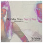 Skybaby Siren - Day By Day (Feat. Elia)