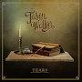 Jason Walker - Tears