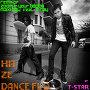T-Star - Hit Ze Dance Flo