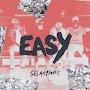 Selahphonic - Easy