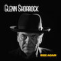 Glenn Shorrock - Rise Again