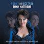 Emma Matthews - Gounod Roméo et Juliette: Je veux vivre (Juliette)