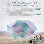 Caravana Sun - The Tourist