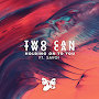 Two Can - Holding On To You