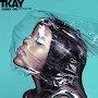 Tkay Maidza - Carry On (feat. Killer Mike)