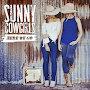 Sunny Cowgirls - Cowboy