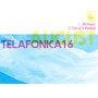 Telafonica - Bethany