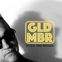 Gold Member - Stick The Moon