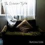 The Outdoor Type - Rumination