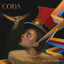 CODA - 7AM (feat. Royce Doherty)