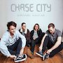Chase City - Surrounded