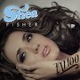 Shea Fisher - Tattoo