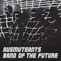 Ausmuteants - Music Writers