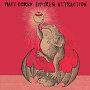 Matt Corby - Empires Attraction