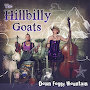 The Hillbilly Goats - Cumberland Gap