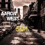 Aaron West - She's So Fine