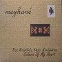 Meyhane - Andra Thelo