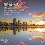 West Australian Symphony Orchestra, Asher Fisch - Symphony No. 1 in C minor, Op. 68 - IV. Adagio – Più andante – Allegro non troppo, ma con brio
