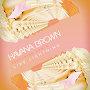 Havana Brown - Like Lightning Feat. Dawin