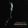 Evan Silva - My Gift A Song