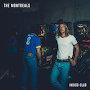 The Montreals - Indigo Club