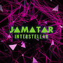 Jamatar - Interstellar
