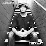 Alby Carter - This Way