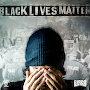 Birdz - Black Lives Matter