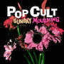 Pop Cult - Sunday Mourning