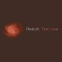 Redruth - First Love