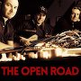 Steve Eales & The Open Road - Forgotten Your Name
